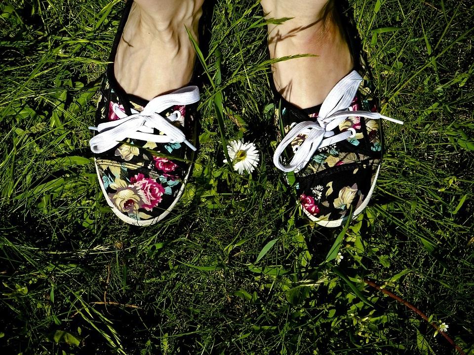 grass-932394_960_720