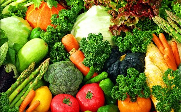 Food Revolution: Robbins oltre il veganismo