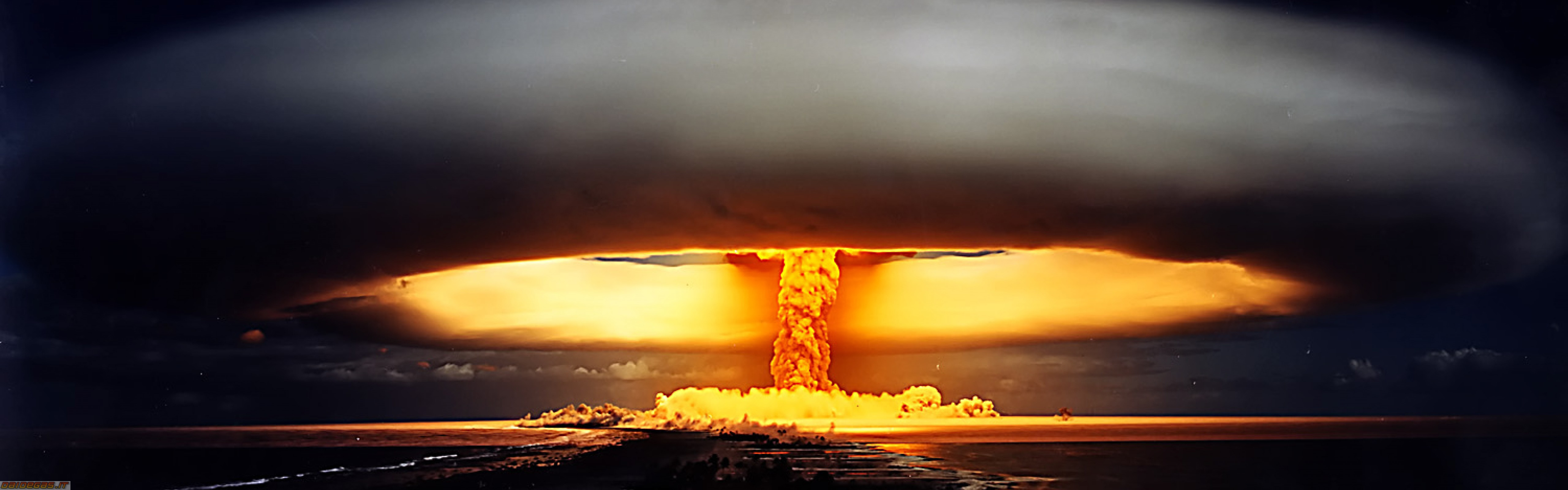 fungo_atomico