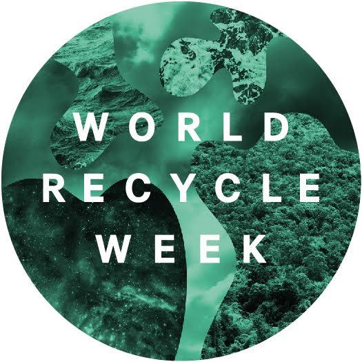 Moda eco: H&M e M.I.A. per la World Recycle Week