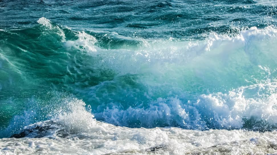dd51bf93bd5 Ocean energy  quando si dice un mare di energia - Bio Pianeta