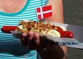 Carne rossa, la Danimarca tassa la bistecca