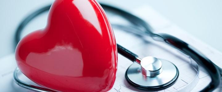 Olio di palma e colesterolo: oltre i pregiudizi