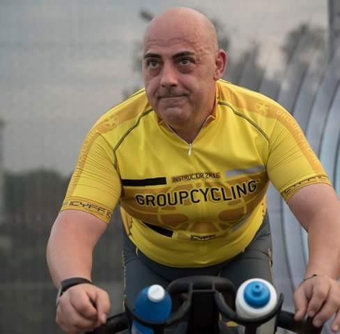 Indoor Cycling: caratteristiche e benefici. Intervista a Mario Valvason