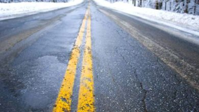 Brevettato da un'azienda italiana il primo asfalto al grafene