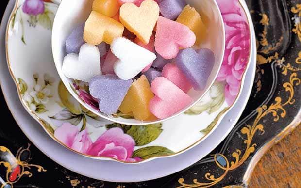 Zucchero: quali sono gli effetti sulla salute e sul sistema cardiovascolare