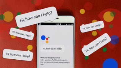 Da Google arriva Getting Around, novità per la mobilità urbana