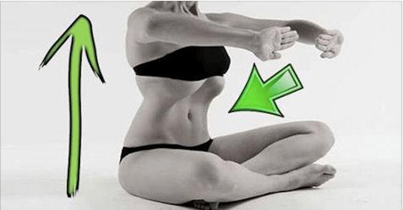 Yoga o Pilates: somiglianze, differenze e quale scegliere