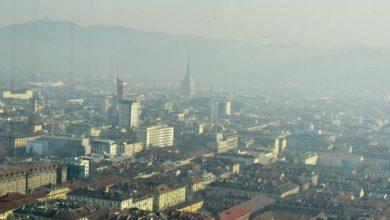 Ogni respiro è un rischio: i dati allarmanti dell'indagine Greenpeace sull'aria a Torino