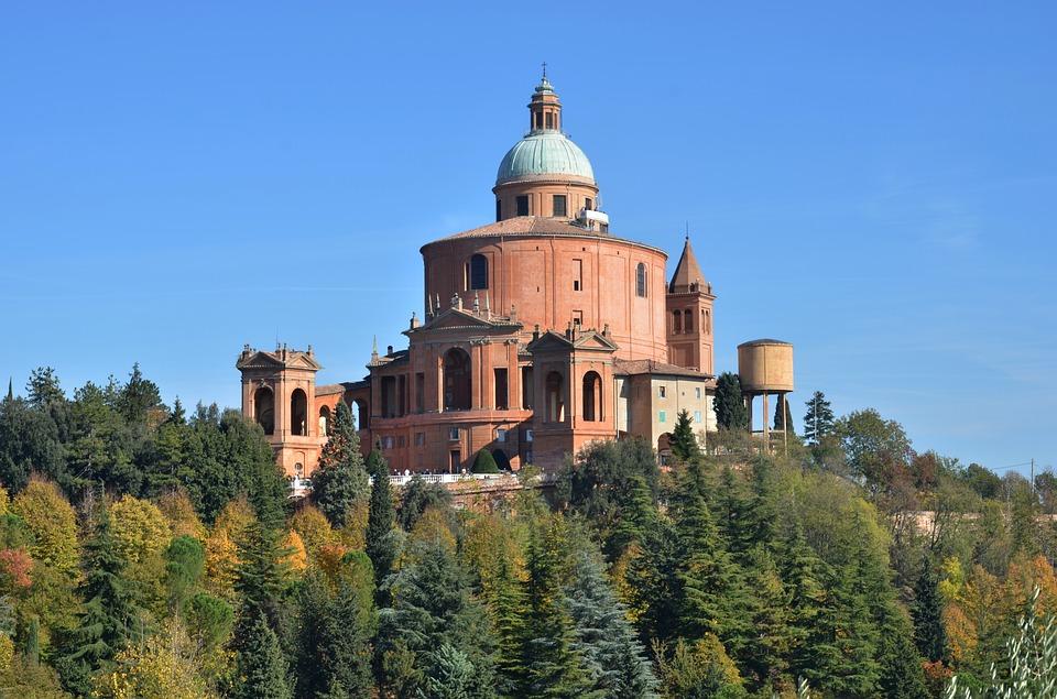Weekend a Bologna e dintorni, tra arte e storia d'Italia. Cosa vedere