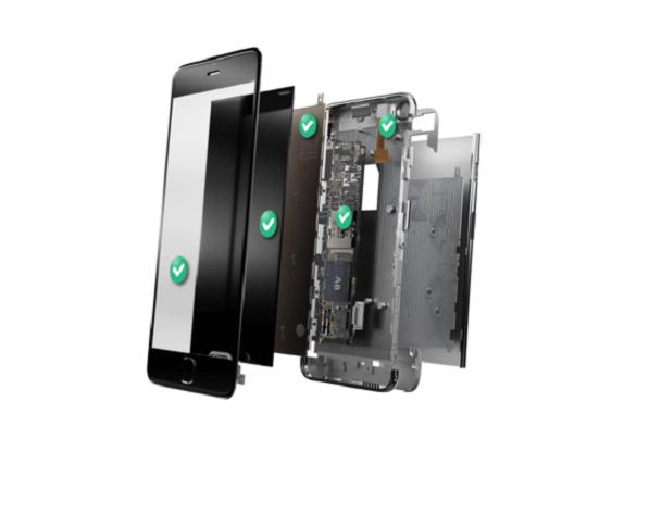 Back Market: contro l'obsolescenza programmata dei dispositivi elettronici