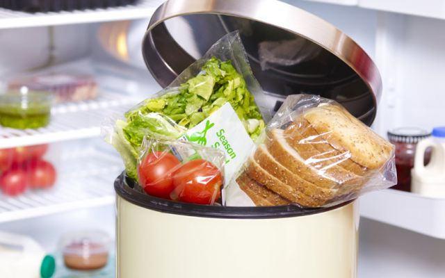 Spreco alimentare: 1,3 miliardi di tonnellate di cibo gettato via ogni anno