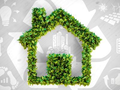 Civico 5.0 per un'edilizia sostenibile. Stop a dispersioni di calore ed energia