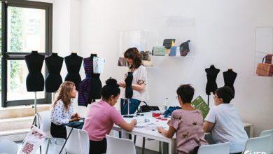 EcoEgo: a Pitti Immagine Uomo 93 sfila la moda ecosostenibile