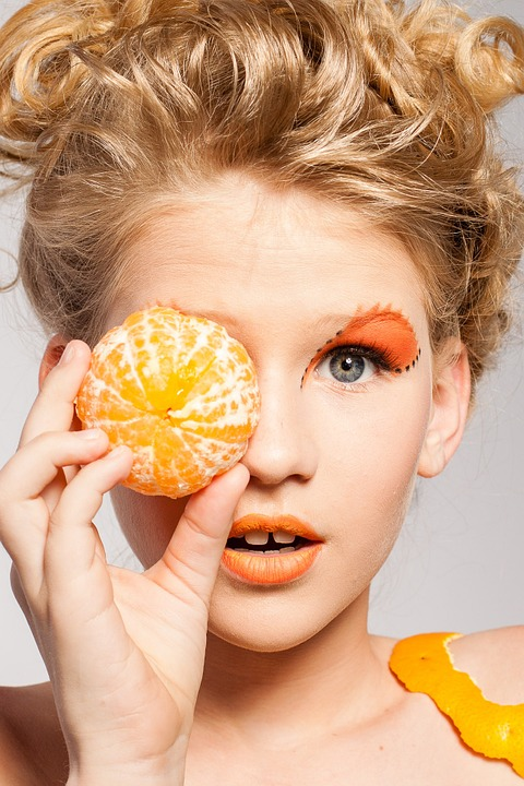 Rimedi naturali: come curarsi con le bucce dei mandarini