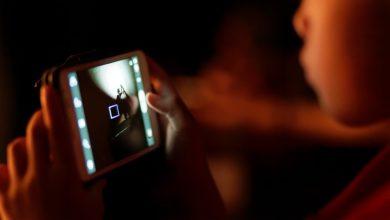 Google rimuove sessanta App per bambini: contenevano immagini porno