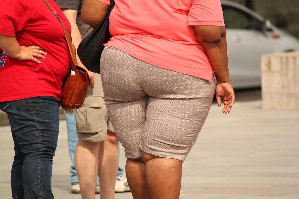 Pepe nero: alleato contro obesità e sovrappeso, utile per tornare in forma