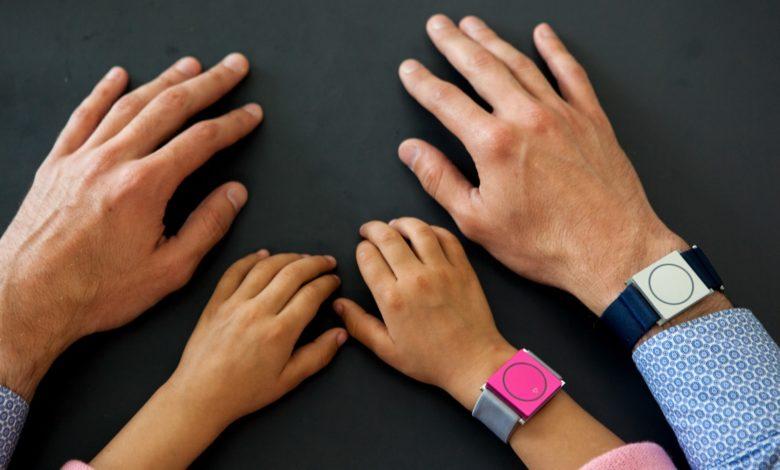 Uno smartwatch anti-epilessia in grado di avvisare in caso di crisi