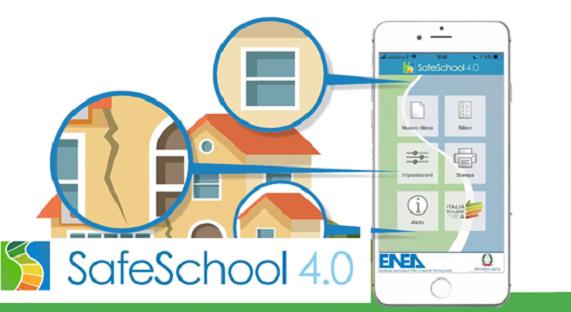 Consumi energetici delle scuole, ora si misurano con un'app