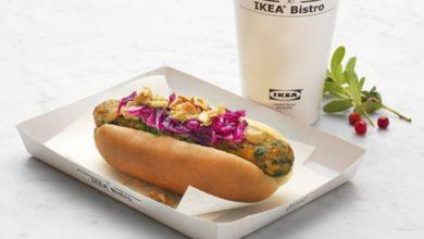 Hot dog vegano? Ikea lancia il prodotto in estate