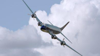 Biocarburante: primo aereo alimentato a senape compie volo intercontinentale