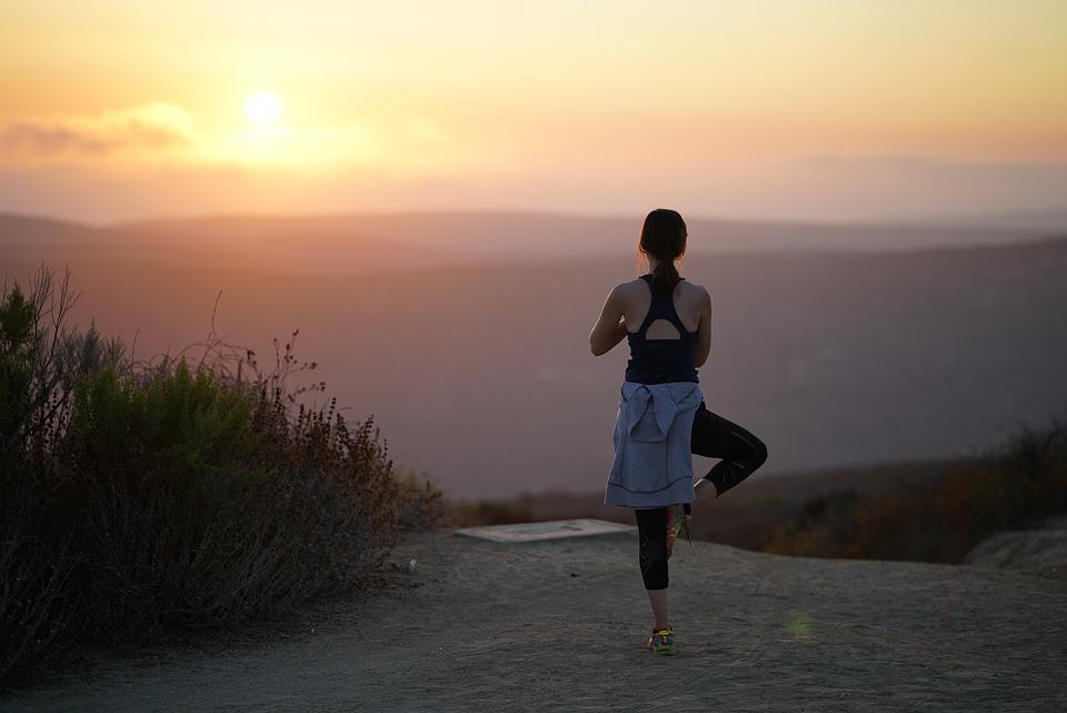 Yoga: caratteristiche e benefici della disciplina orientale