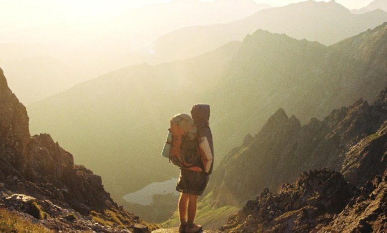 Nasce WWF Travel, una salvaguardia itinerante