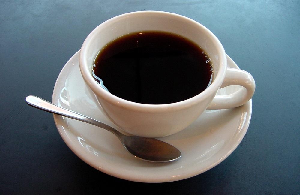 Caffeina, è abuso fra gli adolescenti italiani