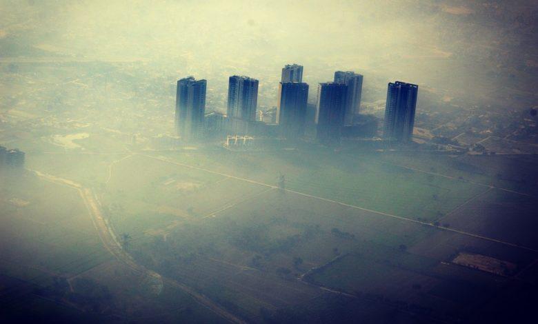 L'inquinamento modifica il Dna più dei geni ereditari: lo studio