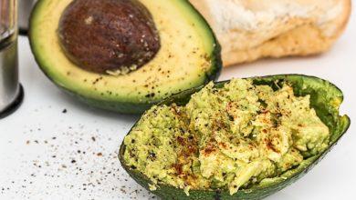 Avocado, il re dei superfood: quali sono le proprietà e i benefici