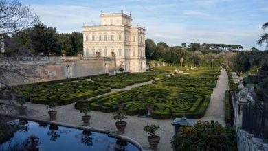 Cosa fare a Pasquetta? Dieci parchi e giardini italiani da visitare