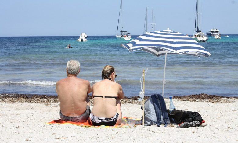 Vacanze gratis grazie all'Inps: ecco come fare richiesta