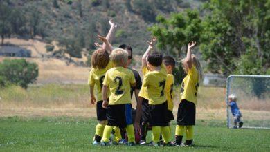 Certificato medico sportivo: abolito obbligo per i bambini