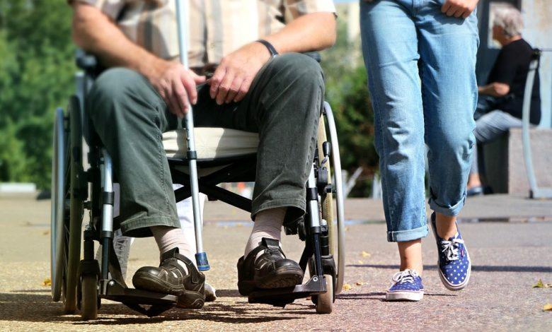 """Google Maps, arriva l'opzione di viaggio """"sedia a rotelle"""""""
