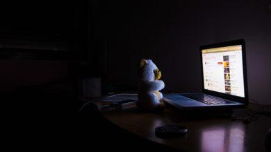 Andare a letto tardi pericoloso per la salute: rischio di morte prematura