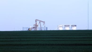 Cancro: otto volte più probabile se si vive vicino a pozzi di gas o petrolio