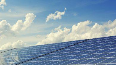 Trasformare il deserto in energia: il progetto sul fotovoltaico in Africa