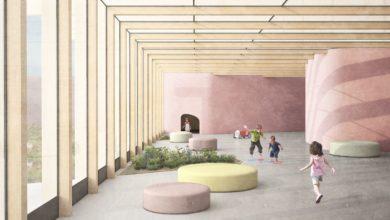 Un orto all'asilo, il progetto italiano che unisce scuola e natura