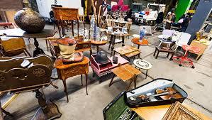 Riuso solidale: in Emilia Romagna il riciclo di mobili ed elettrodomestici