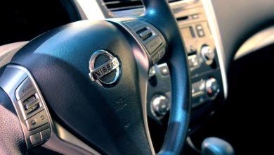 Auto diesel: Nissan verso lo stop della produzione in Europa