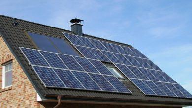 Pannelli solari: in California diventano obbligatori su tutte le case