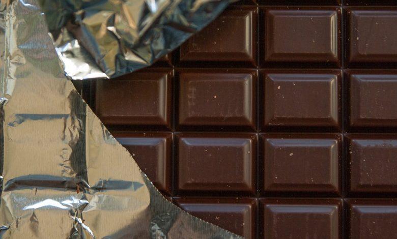 Via libera al cioccolato, ma i benefici ci sono se è fondente al 70 per cento