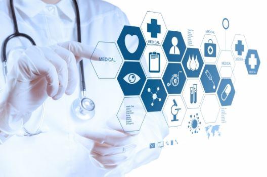 Health Innovation Summit: startup del settore sanitario presentano le loro tecnologie