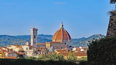 Mezzi pubblici gratuiti per gli studenti universitari di Firenze: primato per la città
