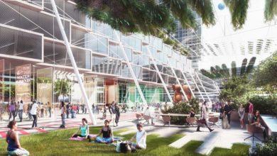 Nasce Mind, il parco dell'innovazione sostenibile nell'area di Expo Milano