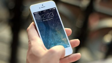 Usare lo smartphone in modo eccessivo riduce le capacità intellettive
