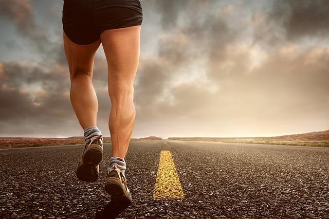 Dimagrire con il cardio fitness: ecco alcuni miti da sfatare