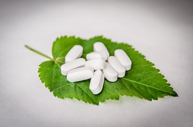 Dalle tisane alla medicina: come le erbe diventano farmaci per tutto il mondo