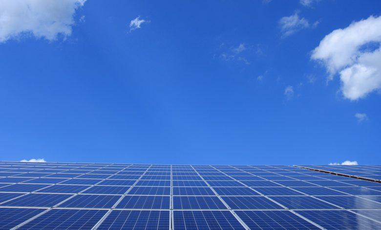 Energia solare, a Monaco di Baviera il salone sull'energia rinnovabile