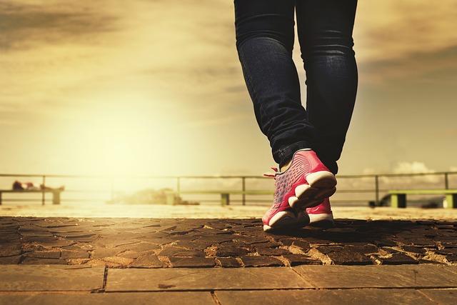 Svolgere attività fisica fa bene alla mente respingendo stress e negatività